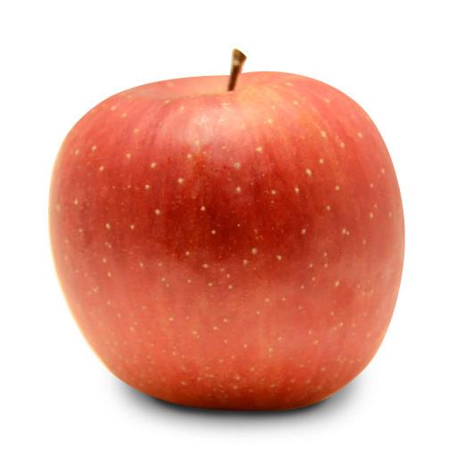 福島りんご